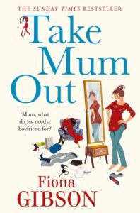 take-mum-out